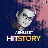 Abhijeet Hit Story by Various Artists