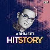 Abhijeet Hit Story de Various Artists