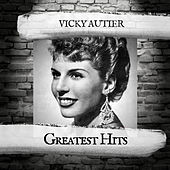 Greatest Hits by Vicky Autier