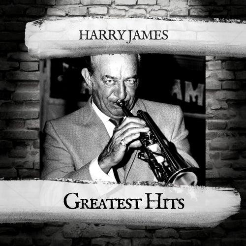 Greatest Hits de Harry James