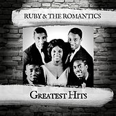 Greatest Hits de Ruby And The Romantics