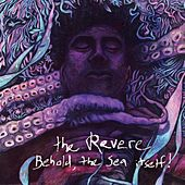 Behold, the Sea Itself! by Paul Revere & the Raiders