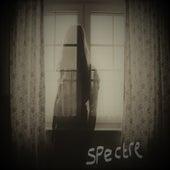 Spectre by Spectre
