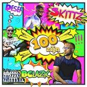100 Zijn de BClazic