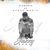 Elements of House Music by Jazzy Deep