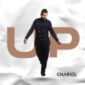 Up de Charbel