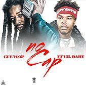 No Cap (feat. Lil Baby) by Gue Wop