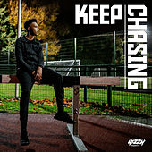 Keep Chasing by Y.Izzy
