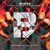 Wired von Joel Fletcher