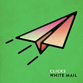 White Mail by Clicks