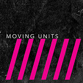 This Is Six by Moving Units