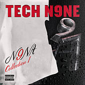 N9NA Collection 1 by Tech N9ne