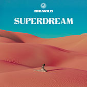 Superdream von Big Wild