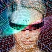 Fear the matrix by Dj tomsten