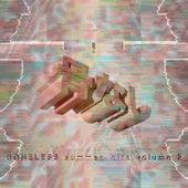 Boneless Summer Hits, Vol. 2 di Various