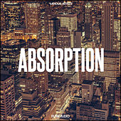 Absorption by Various