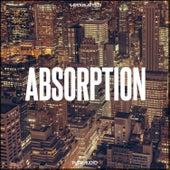 Absorption van Various