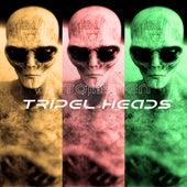 Tripel heads by Dj tomsten