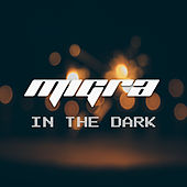 In The Dark by La Migra