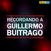 La Discoteca del Siglo: Historia Musical de Guillermo Buitrago en el SIglo XX (Edición Especial) de Guillermo Buitrago