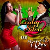 Vida de Mi Vida de Gaby Silva