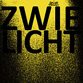 Zwielicht by Various Artists