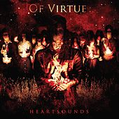 Heartsounds de Of Virtue