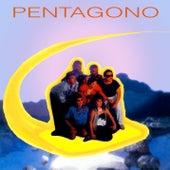 Pentagono by Pentágono