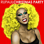 Christmas Party de RuPaul