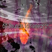 68 Sounds To Research von Lullabies for Deep Meditation