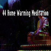 44 Home Warming Meditation de Nature Sounds Artists