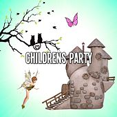 Childrens Party by Canciones Infantiles
