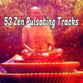 53 Zen Pulsating Tracks von Massage Therapy Music