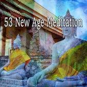 53 New Age Meditation von Entspannungsmusik
