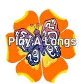 Play A Longs de Canciones Para Niños