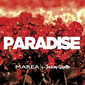 Paradise de Marea