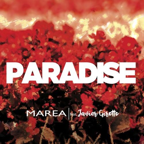 Paradise di Marea