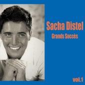 Sacha Distel / Grands Succès, Vol. 1 von Sacha Distel
