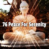 76 Peace For Serenity by Classical Study Music (1)