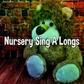 Nursery Sing A Longs by Canciones Infantiles