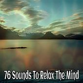 76 Sounds To Relax The Mind de Massage Tribe
