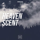 Heaven Scent de Various