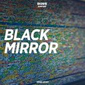 Black Mirror de Various