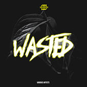 Wasted de Various