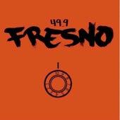 49.9 by Fresno