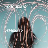 Depressed by The Heartbeats