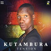 Kutambura by Tension