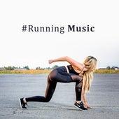 #Running Music von Chill Out