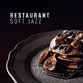 Restaurant Soft Jazz by Piano Dreamers