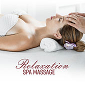 Relaxation SPA Massage by Relaxation and Dreams Spa